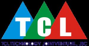 Logo Công ty Xây Dựng Hà Nội TCL